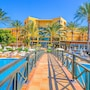 SBH Costa Calma Beach Resort photo 25/40