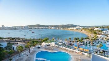 THB 海灘飯店 - 僅供成人入住