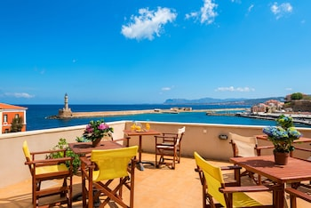 Photo for Amphora Hotel in Chania