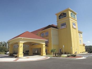 梅肯西拉昆塔旅館及套房飯店