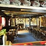 The Royal Oak Inn photo 7/10