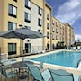 SpringHill Suites by Marriott Baton Rouge North/Airport photo 21/24