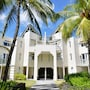 Ambre Mauritius - Adults Only photo 15/41