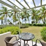 Ambre Mauritius - Adults Only photo 25/41