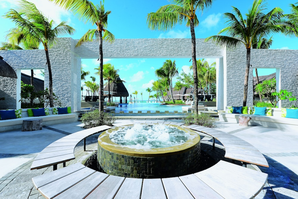 Ambre All Inclusive Adults Only Palmar Inr 21504 Off