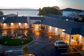Photo for Wai Ora Lakeside Spa Resort in Rotorua