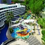 Hard Rock Hotel Penang photo 1/41