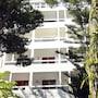Abamar Hotel photo 23/33