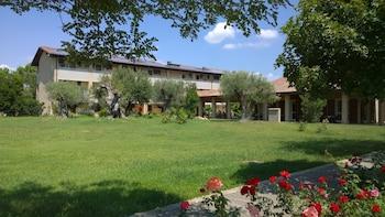 Prenota Hotel Antica Ravenna Residence