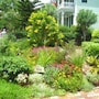 Coppersmith Inn Bed and Breakfast photo 23/35