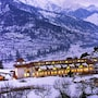 Manuallaya The Resort Spa in the Himalayas photo 10/41