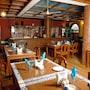 Casa De Goa Boutique Resort photo 11/26
