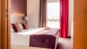 Best Western Hotel Horizon