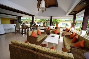 タイ ガーデン リゾート