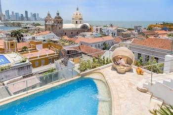 Photo for Movich Hotel Cartagena de Indias in Cartagena