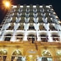 Golden Tulip Serenada Hotel Hamra photo 27/41
