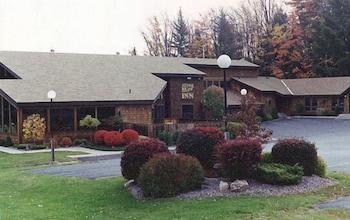 Cedar Motor Inn