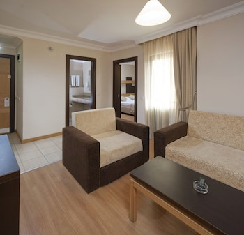 Xperia Kandelor Hotel - Guestroom  - #0