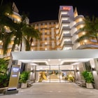 Hotel Riu Palace Palmeras - All Inclusive