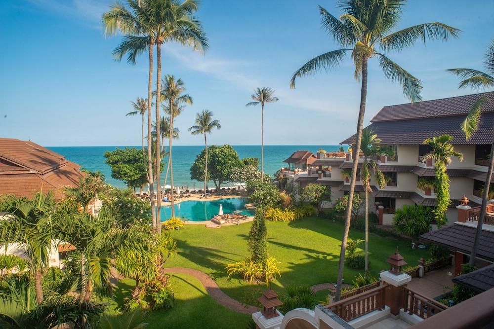 Aloha Resort
