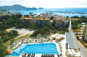 Photo for Goldenday Wings Hotel in Kusadasi
