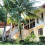 Kooncharaburi Resort photo 29/41