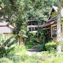 Kooncharaburi Resort photo 30/41