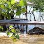 Kooncharaburi Resort photo 26/41