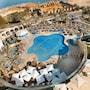 Daniel Dead Sea Hotel photo 1/41