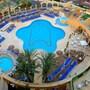 Daniel Dead Sea Hotel photo 41/41