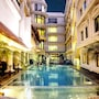 Anandha Inn photo 21/23