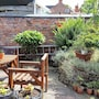 Chester Brooklands Bed and Breakfast photo 5/41