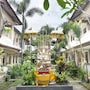 Casa Ganesha Hotel photo 4/33