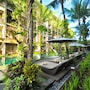 THE HAVEN Bali Seminyak photo 9/41