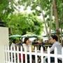 Royal Hotel and Healthcare Resort Quy Nhon photo 9/41