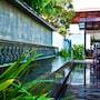Kingdom Angkor Hotel photo 29/40
