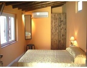 Bed and Breakfast Mille e Una Notte