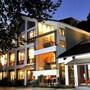 Landison Longjing Resort photo 27/41