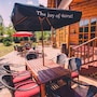 Glacier House Resort photo 28/41