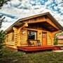 Glacier House Resort photo 32/41