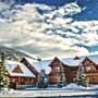 Glacier House Resort photo 13/41