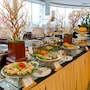 Muong Thanh Luxury Song Han Hotel photo 23/41