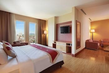 Photo for Swiss-Belhotel Maleosan Manado in Manado