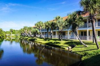 Horizon South Resort by Counts-Oakes Resort Properties