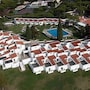 Hotel Apartamento do Golfe photo 2/27