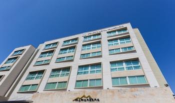 Sonesta Hotel Valledupar - Hotel Front  - #0