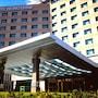Hotel Nongshim photo 1/41