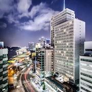 健吾海雲飯店
