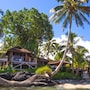 Sinalei Reef Resort & Spa photo 22/41