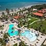 Salinas Maragogi All Inclusive Resort photo 31/41